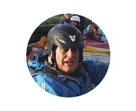 Chris Davies profile