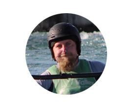 Danny Palmer profile