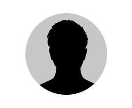 MCC Blank committee profile