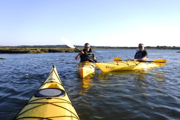 North_Fambridge_Sea_Paddle_1
