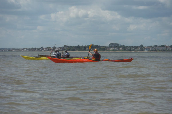 River_Blackwater_sea_paddle